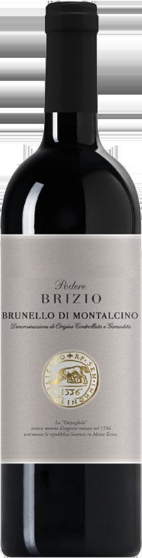 Brunello di Montalcino 2016